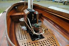 Steam Boats, Wooden Boat Building, Boat Stuff, Steamers, Wooden Boats, Paddle, Minis, Freedom, Models