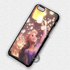 Beautiful Lanterns Tangled - iPhone 6 5c 5s SE Cases & Covers #cartoon #disney #tangled  #phonecase #phonecover #iphonecover #iphonecase #iphone7case #iphone7plus #iphone6case #iphone6plus #iphone6s #iphone6splus #iphoneSE #iphone5case #iphone5c #iphone5s #iphone4case #iphone4s