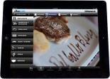 Nueva app para Ipad Del gallo Blues