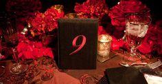 Beverly Hills Hotel Wedding from Levine Fox Events + John Solano