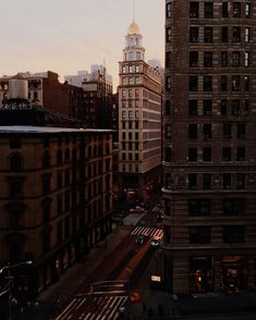 Ideas for urban landscape photography cityscapes city life nyc City Photography, Landscape Photography, Nature Photography, City Aesthetic, Brown Aesthetic, Travel Aesthetic, Quote Aesthetic, City Vibe, Nyc