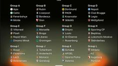 UEFA-Europa-League-2015-2016-Group-Stage-Draw-Wallpapers