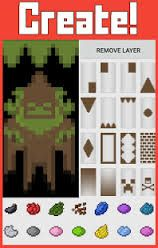 Image result for minecraft recipes for banners