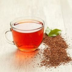South African Rooibos and Honeybush Teas could fight Cancer Red Rooibos Tea, Types Of Tea, Tea Benefits, Weight Loss Tea, Anti Inflammatory Recipes, Refreshing Drinks, Other Recipes, Health And Wellness, Herbalism