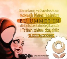 Type 3, Allah, Facebook, Memes, Movie Posters, Pictures, Meme, Film Poster, Billboard