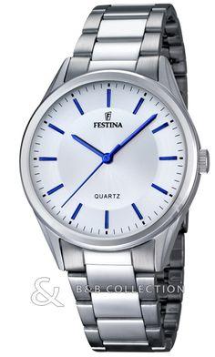 Ceas Festina Classic F16875/3