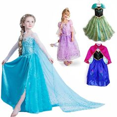 Cheap dress chemise, Buy Quality dress warm directly from China dress train Suppliers:  RU,USA send fast shipping   please choose year thanks   if for baby 2year please choose 2T. 3year choose 3T