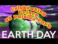 Earth Day Celebratin