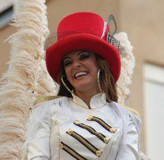 @Mercheoficial #mercheoficial #clubdefansde_merche #carnavalcádiz2015 #carnavalcadiz2015 #merchecantante #pregoneracarnaval2015 #pregoneracarnavalcadiz #merchefans #pregoneracadiz2015 #pregoneracádiz2015 #merche