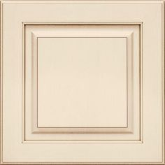 Kitchen Cabinets Samples 14-1/2x14-9/16 in. cabinet door sample in atherton duraform stone