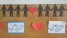 Día del Veterano y de los Caídos en la Guerra de las Malvinas Photo Wall, Frame, Home Decor, War, Veterans Day, White People, Picture Frame, Photograph, Decoration Home