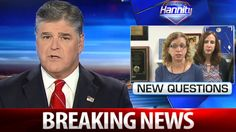 BREAKING NEWS TRUMP 7/27/17: Is there something Shultz doesn't want us to know about? Hannity - Scaramucci on how communications team is addressing lea#kers