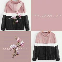 Listen to every Shawn Mendes track @ Iomoio Shawn Mendes Shirts, Shawn Mendes Clothes, Shawn Mendes Sweatshirt, Shawn Mendes Tour, Shawn Mendes Tumblr, Shawn Mendes Birthday, Mendes 98, Outfits For Teens, Cute Outfits