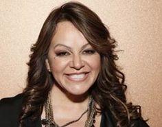 Explotan imagen de Jenni Rivera para promover Filly Brown - Cachicha.com