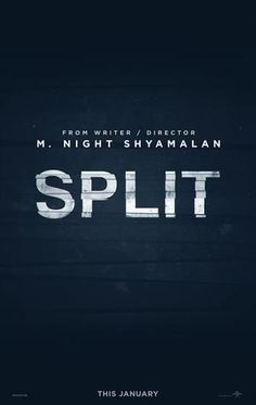 Split Streaming VF HD, Regarder Split Film Complet en Streaming VOSTFR Gratuit sans telechargement