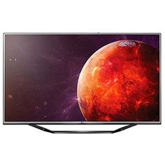 "SMART TV  http://p20onlineshopping.com  Smart TV LG 55UH625V 55"" 4K Ultra HD LED Wifi  http://p20onlineshopping.com/pt/televis-o-e-acessorios/26432-smart-tv-lg-55uh625v-55-4k-ultra-hd-led-wifi.html"