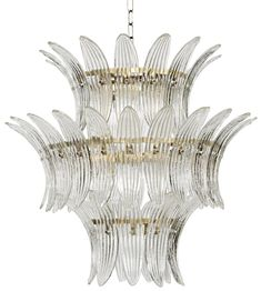 Noir Metal And Glass King Chandelier With Antique Brass Finish Classic Chandeliers, Chandelier Design, Glass Chandelier, Chandelier Lighting, Wall Art Lighting, Glass, Chandelier, Metal, Rooster Decor