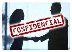 Las claves del contrato de confidencialidad #SeguridadSocial #Abogados #AsesoríaDeEmpresas www.gpabogados.es #Madrid