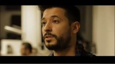 Quadrinista Rafael Grampá lança seu primeiro curta-metragem