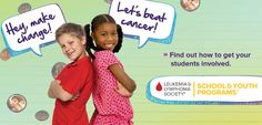 LLS is the global leader in the fight against blood cancer dedicated to funding research, finding cures and ensuring access to treatments for patients. Leukemia And Lymphoma Society, Beat Cancer, Health Organizations, The Cure, Student, Learning, School, Studying, Teaching