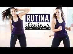 Rutina para tonificar y adelgazar rápido| 45 minutos FULL BODY CARDIO - YouTube