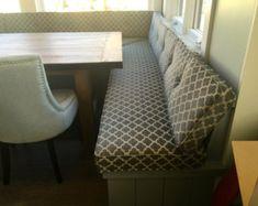 Etro arredamento ~ Etro home collection aw textiles bedrooms