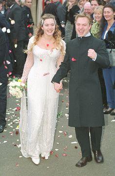 Image from http://www.hellomagazine.com/imagenes/brides/2014092321084/amal-alamuddin-alexander-mcqueen-brides/0-111-792/kate%20winslet--a.jpg.