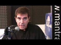 Por qué nos enfermamos? - Rubén Arana - YouTube