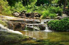 Pose - Kinh nghiệm du lịch bụi ở đảo thiên đường Koh Rong Samloem Koh Rong Samloem, Poses, Figure Poses