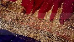 Bridal Collection, Pakistani, Pure Products, Boutique, Elegant, Detail, Fabric, How To Wear, Handmade