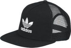 Šiltovky | CAPSHOP.SK Adidas Originals, The Originals, Hats, Fashion, Moda, Hat, Fashion Styles, Fashion Illustrations, Hipster Hat