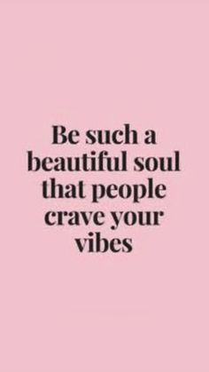 Motivacional Quotes, Work Quotes, Wisdom Quotes, True Quotes, Best Quotes, Self Love Quotes, Quotes To Live By, Real Talk Quotes, Positive Affirmations