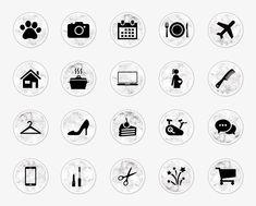 Logo Instagram, Instagram Symbols, Story Instagram, Instagram Story Template, Instagram Tips, Instagram Templates, Instagram Images, Symbole Instagram, Cute Captions