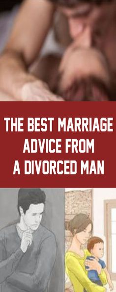 If we have a tendency to build the aware call to daily place our spouse's wishes and desires on top of our own, and that's reciprocated, the marriage can succeed Good Health Tips, Health And Beauty Tips, Healthy Tips, Best Marriage Advice, Happy Marriage, Separation And Divorce, Sleep Apnea, Healthy Relationships, Life Skills