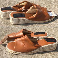 c827f2fba85b3 204 Best Footwear images in 2019 | Shoe, Footwear, Shoes