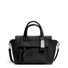 Get this if you don't want to spend the money on the Phillip Lim 3.1 Pashli Mini.