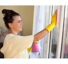 Utálsz ablakot pucolni? Valójában mi is! De ezzel a házi szerrel sokkal könnyebb lesz a dolgod! - www.kiskegyed.hu
