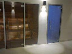 bagno turco e sauna hotel parigi 2 la cascade dalmine (bergamo)