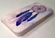 The Perks Of Being Amy: Review / Mr Nutcase Phone Case #review #MrNutcase #blog