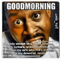 Morning Humor Hilarious Wake Up Funny Good Morning Memes, Morning Humor, Good Morning Quotes, Madea Quotes, Funny Quotes, Morning Greeting, Wake Up, Hilarious, English
