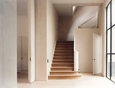 vincent van duysen models stairs - Yahoo Search Results Yahoo Image Search Results