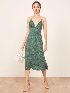 The Talita Dress