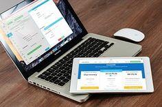 SFWP Experts is digital marketing agency in Los Angeles, California specializing in web design, web development & eCommerce website design. Btob, Affiliate Marketing, Sistema Erp, Blog Gratis, Make Money Online, How To Make Money, Creation Site, Creer Un Site Web, Bubble