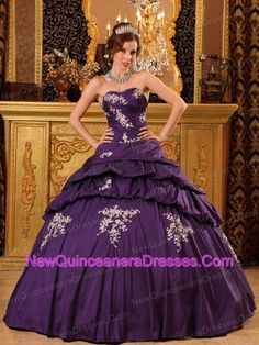 http://www.newquinceaneradresses.com/detail/quinceanera-dresses-with-beading grand lavender quincianera dresses grand lavender quincianera dresses grand lavender quincianera dresses