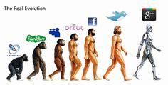 Beniki Web Services - Google+