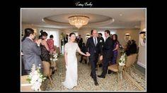 Rodney Bailey Photography on Vimeo Wedding Videos, Wedding Photos, Bridal Gowns, Gown Wedding, Wedding Dresses, Engagement Photo Inspiration, Engagement Photos, High Low Prom Dresses, Washington Dc Wedding