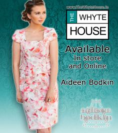 http://www.thewhytehouse.ie/collections/aideen-bodkin-1