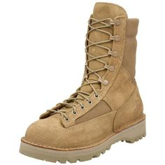 Danner Womens Danner Marine Temperate W Military Boot ** You can find out more details at the link of the image. (This is an Amazon affiliate link)
