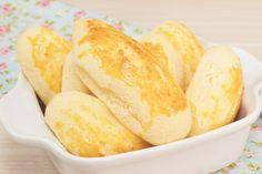 Easy Cake Recipes - New ideas Gluten Free Recipes, Low Carb Recipes, Vegan Recipes, Snack Recipes, Cooking Recipes, Snacks, Italian Lemon Pound Cake, Cake Courgette, Food Porn