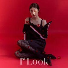 Park Ji Yeon, T Ara Jiyeon, Girl Group, Wonder Woman, Photoshoot, Superhero, Photography, Fictional Characters, Magazine
